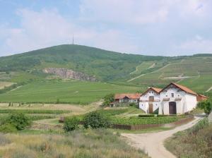 ハンガリー政府観光局