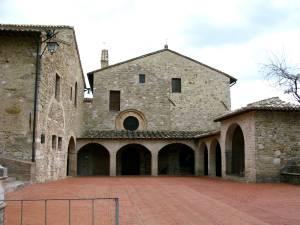 『アーモイタリア旅行案内』  http://www.amoitalia.com/