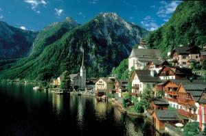 提供:オーストリア政府観光局/Pigneter