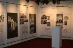 チェコセンターの展覧会