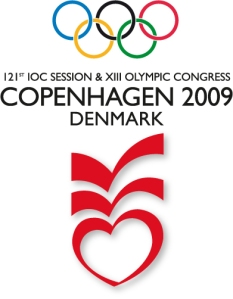 IOCcopenhagenlogoposRGB72dpi